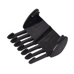 Contre poids antérieur 11,5 kg pour lave-linge – Ariston Indésit C00272446