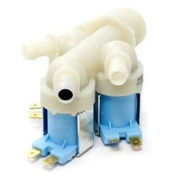 Ventilateur Tangentiel Brandt, Fagor - 76x4894
