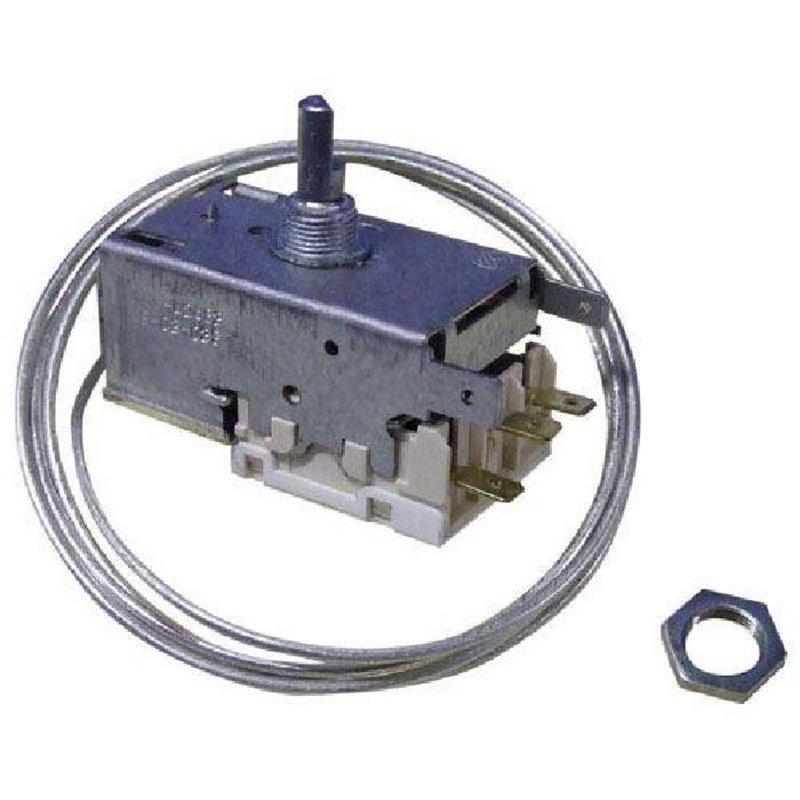 Kit palier pour sèche-linge – Ariston Indésit – C00095655