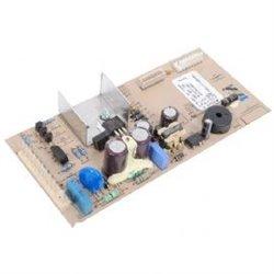 Résistance 2300W pour sèche-linge - Ariston Indésit - C00306310