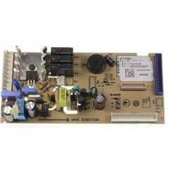 C00257903 Indésit Pompe de cyclage pour lave-vaisselle