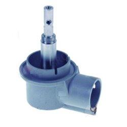 Sonde CTN de température pour lave-linge - Ariston Indésit C00083915