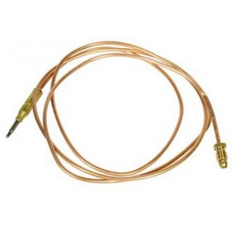Thermocouple de four – Ariston Indésit C00307855