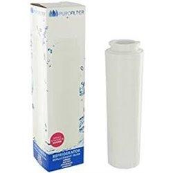 Thermostat embrochable pour chauffe-eau - Ariston C00014877