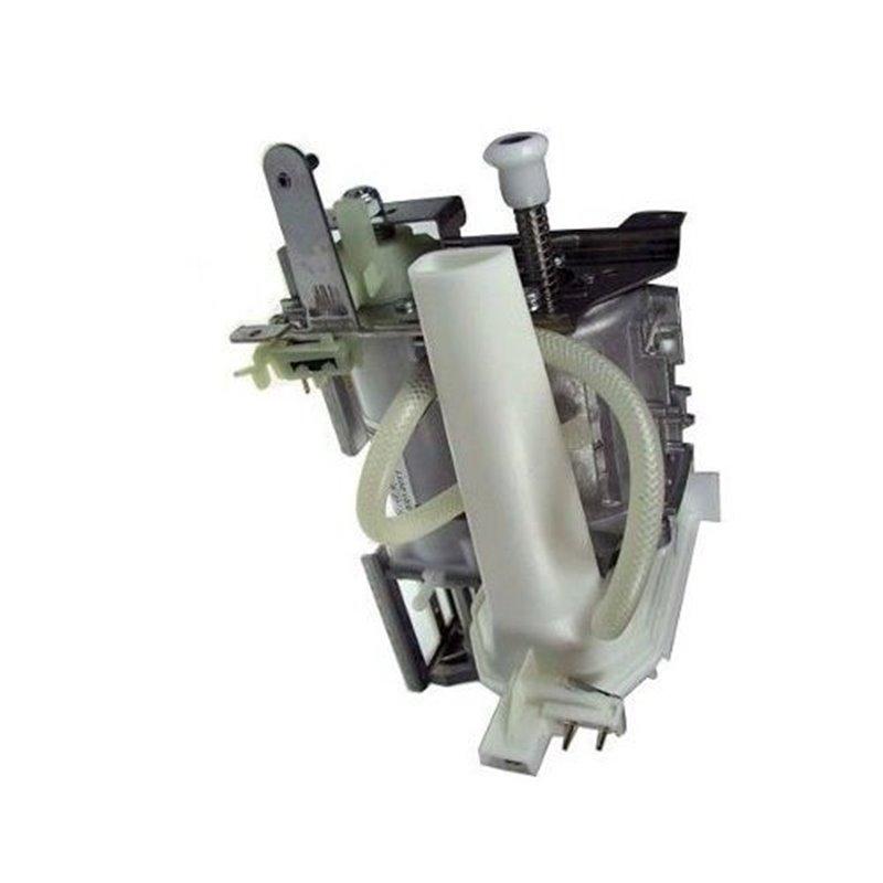Façade de tiroir pour congélateur – Ariston Indésit C00283741