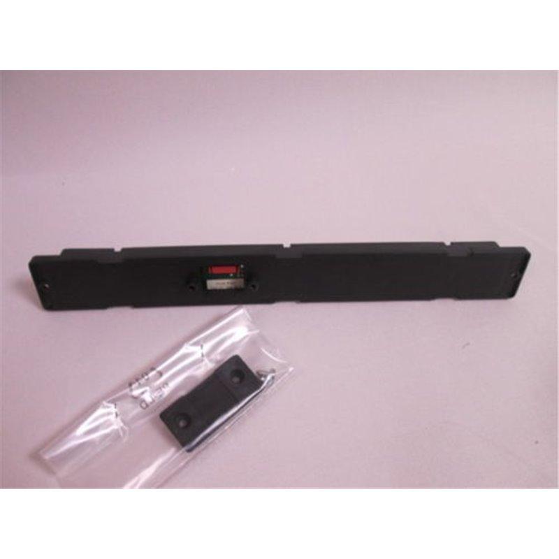 Ampoule LED COB BULB E27 6W 4000K claire