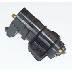 Charbon moteur pour lave-linge – Ariston Indésit C00296122