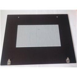 Ampoule LED COB BULB E27 8W 4000K claire