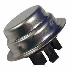 Ampoule LED COB G95 E27 8W 4000K claire