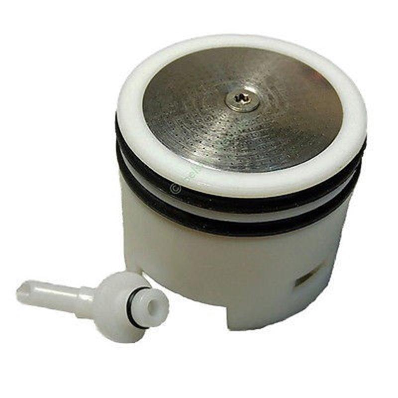 Bouteille AQUA+, le traitement anti calcaire