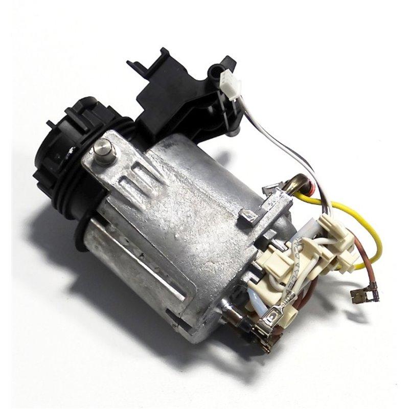 Compresseur de réfrigérateur / congélateur TLES8.7k 1/5 R600– Ariston Indésit C00277054