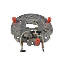Filtre central de fond de cuve pour lave-vaisselle – Ariston Indésit C00142344