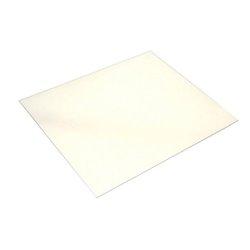 Ampoule flamme claire LED COB E14 4W 2700K