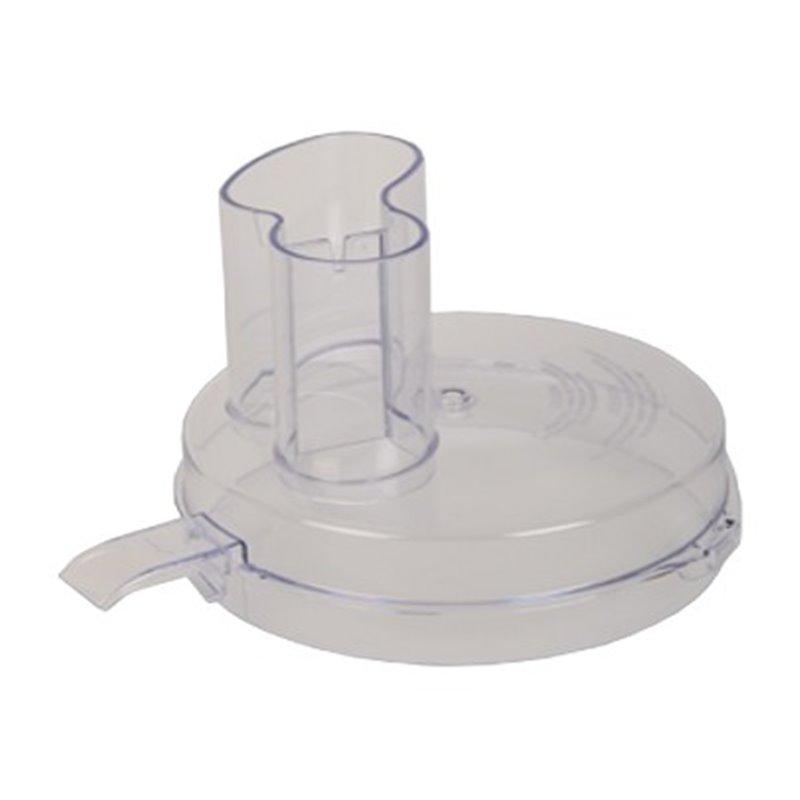 Ampoule flamme claire LED COB E14 4W 4000K
