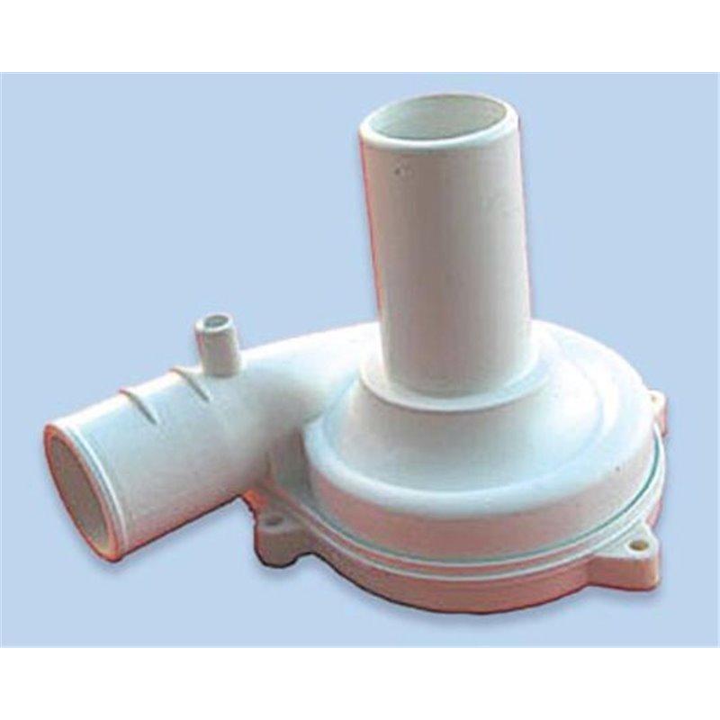 Ampoule Led COB P45 E14 4W 4000K