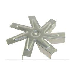 Ampoule coup de vent claire LED COB E14 4W 4000K