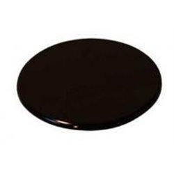 Télécommande TV LG AKB74115502