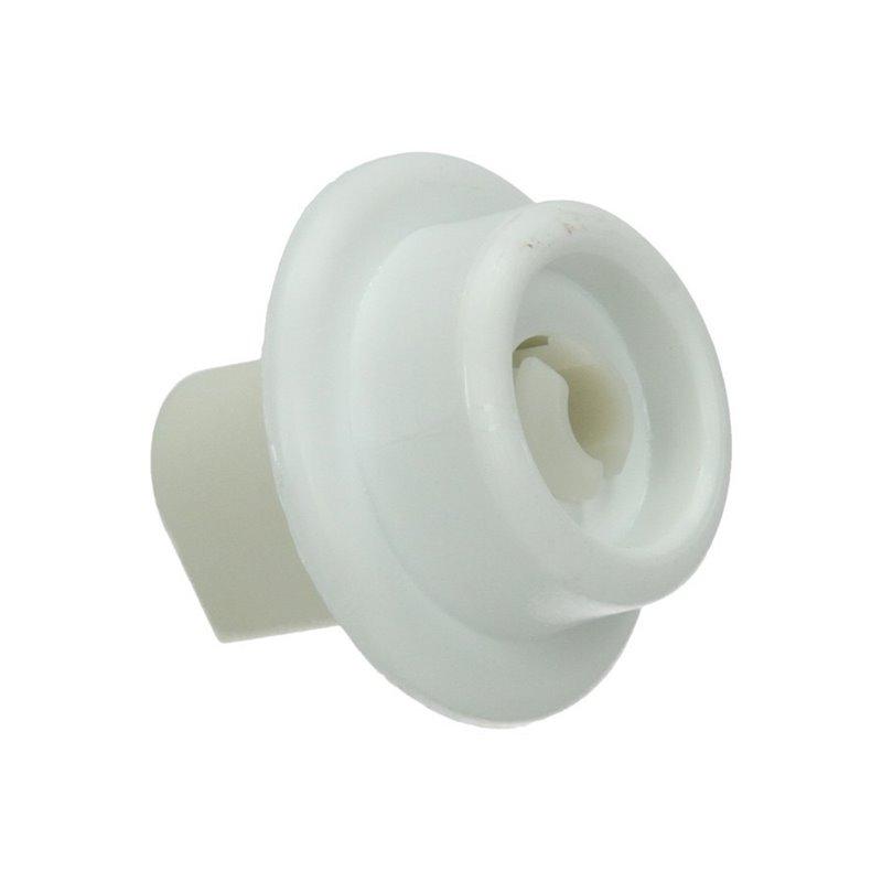 Télécommande TV LG AKB69680438