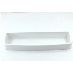 Télécommande TV LG AKB73655802