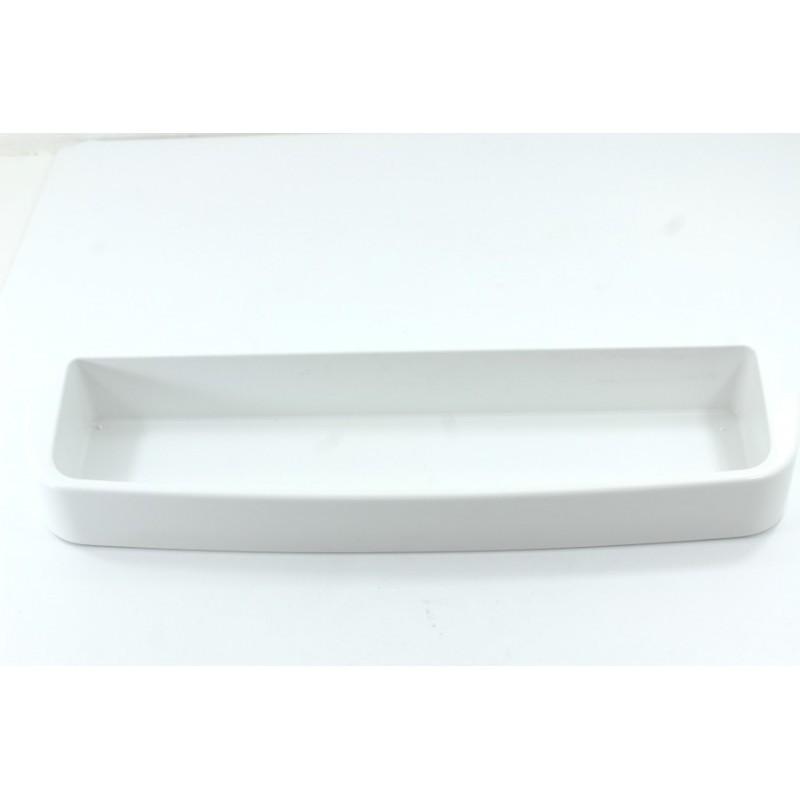 t l commande tv lg akb73655802 448079043 t l commande. Black Bedroom Furniture Sets. Home Design Ideas