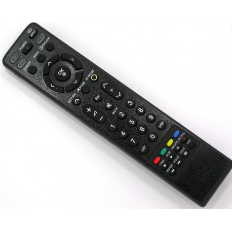 Télécommande TV LG MKJ42519618