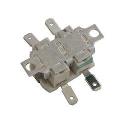 Ampoule flamme LED COB B22 4W 2700K