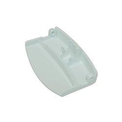 Ampoule LED B22 - Bulb - 8W - 3100K ( blister )