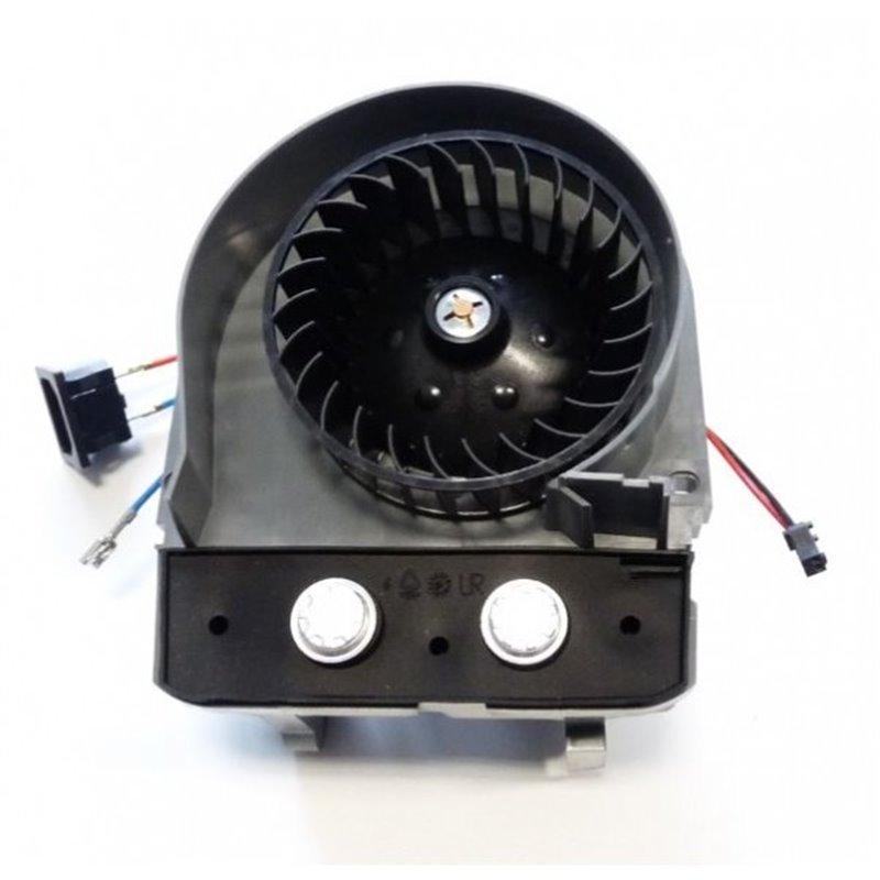 Télécommande TV RMED007 - Sony 147984711