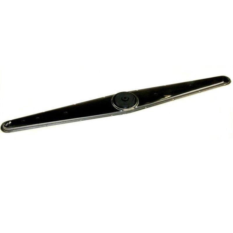 Ampoule LED G45 bulb E27 6W 3000K céramic dépoli