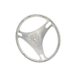 Ampoule LED G45 BULB E14 6W 4000K dépolie