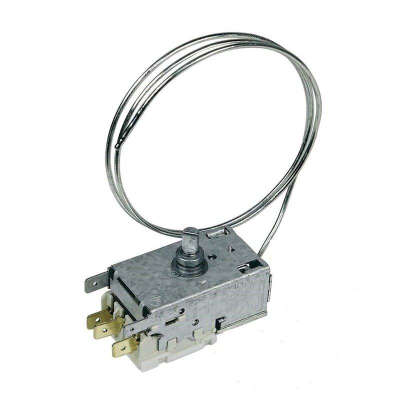 Projecteur extérieur LED 30W 6000K