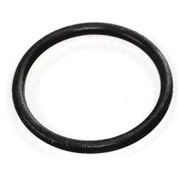 Ampoule led 3W G4 3000°K
