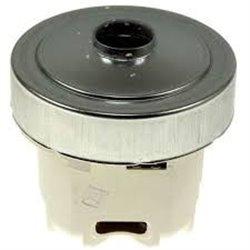 Télécommande TV - RMED008 - Sony 147997811