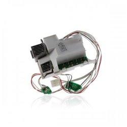 Télécommande TV RMED002 - Sony 147939212