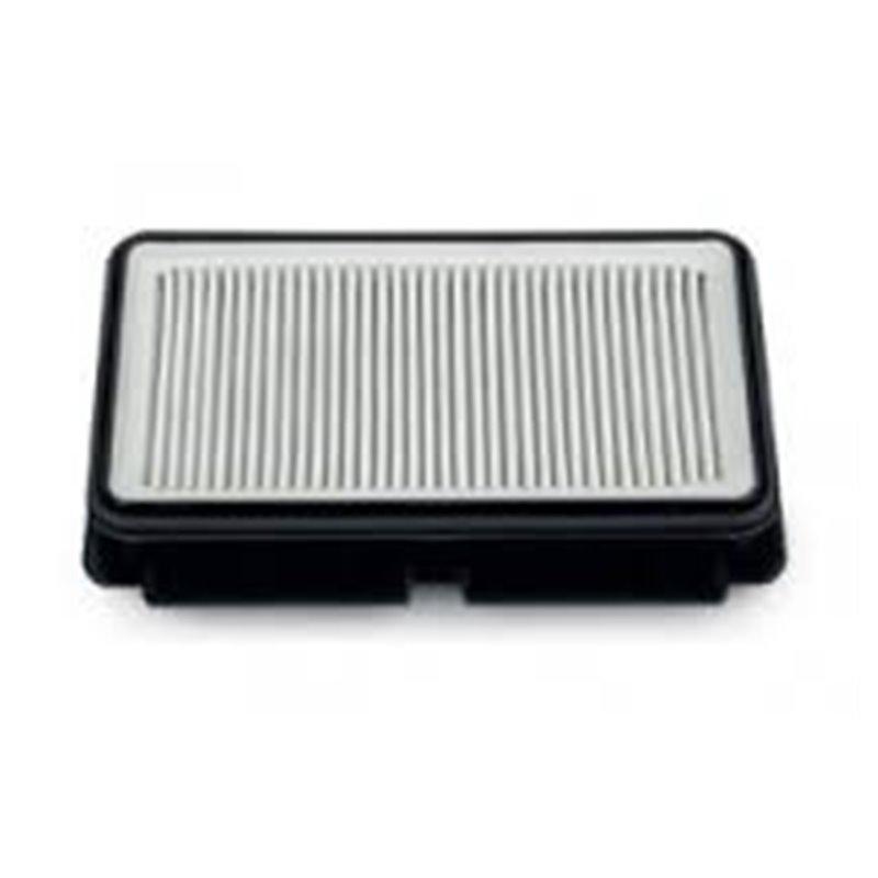 Télécommande TV RMED036 - Sony 148791311