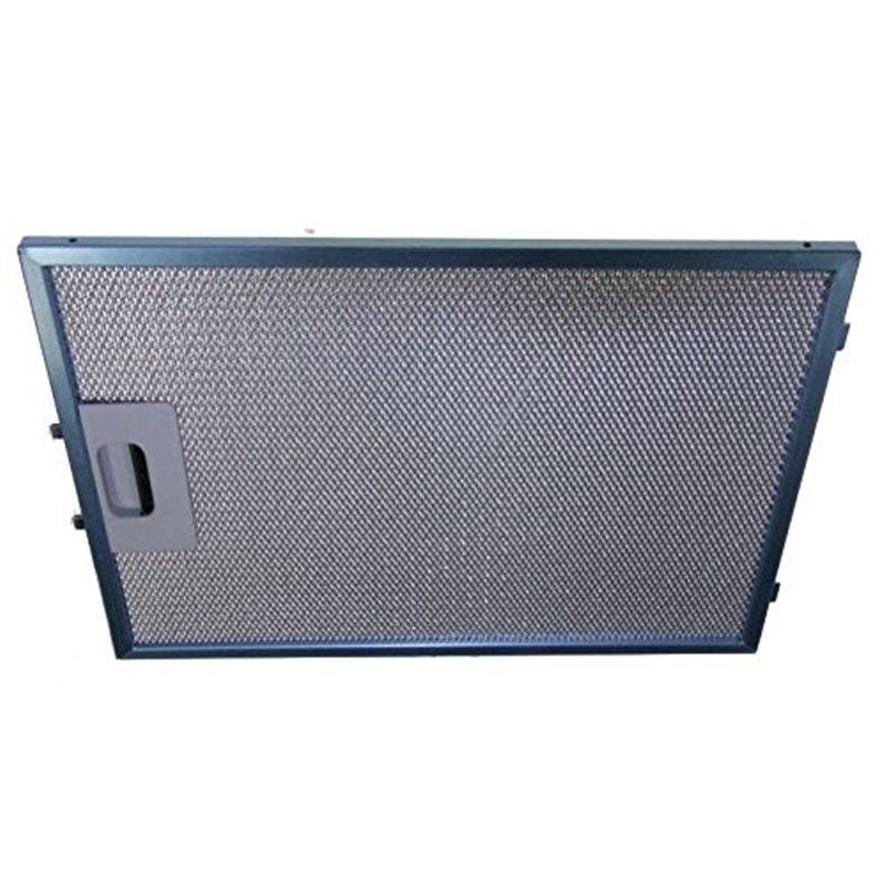 Télécommande TV RMED046 - Sony WS0015901