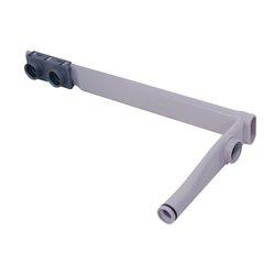 Télécommande TV RMED047 - Sony FX0049611