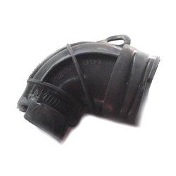 Télécommande TV RMED037 - Sony 148903711