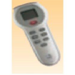 Joint de porte de congélateur – 554 x 682 mm – Ariston Indésit C00115566