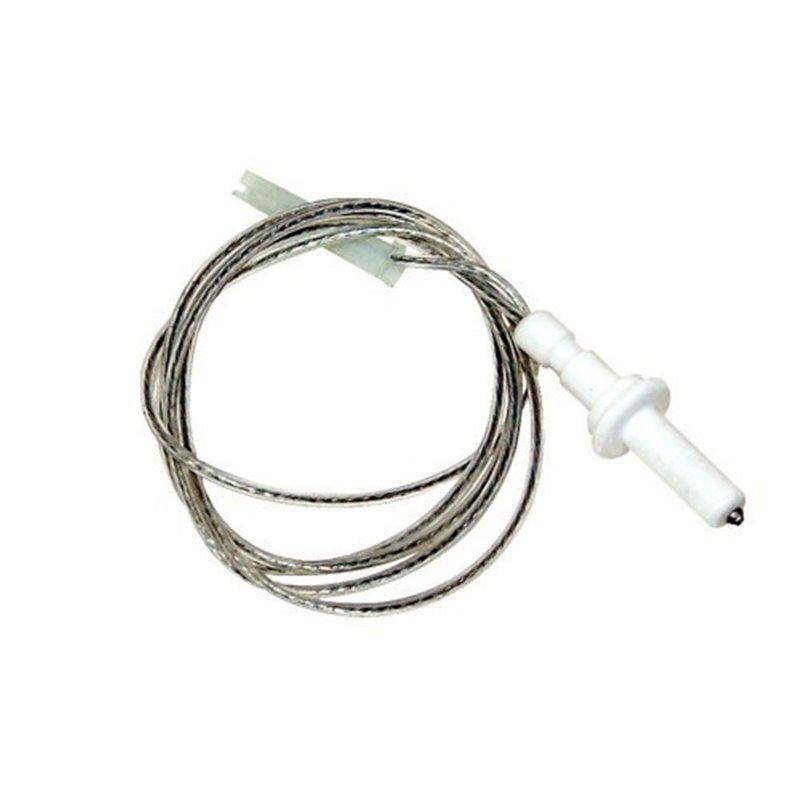 Plaque chauffante 1000W – Diam 145mm – Brandt 75X0865