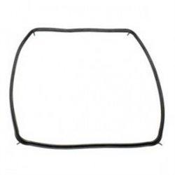 Thermostat Danfoss 077B-6916 pour réfrigérateur – Indésit Ariston C00143380