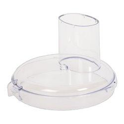 Compresseur NL11F R134– Indésit C00044870