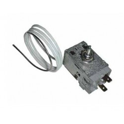 Thermostat pour réfrigérateur – congélateur A030125 K59L4075 – Indésit C00038652