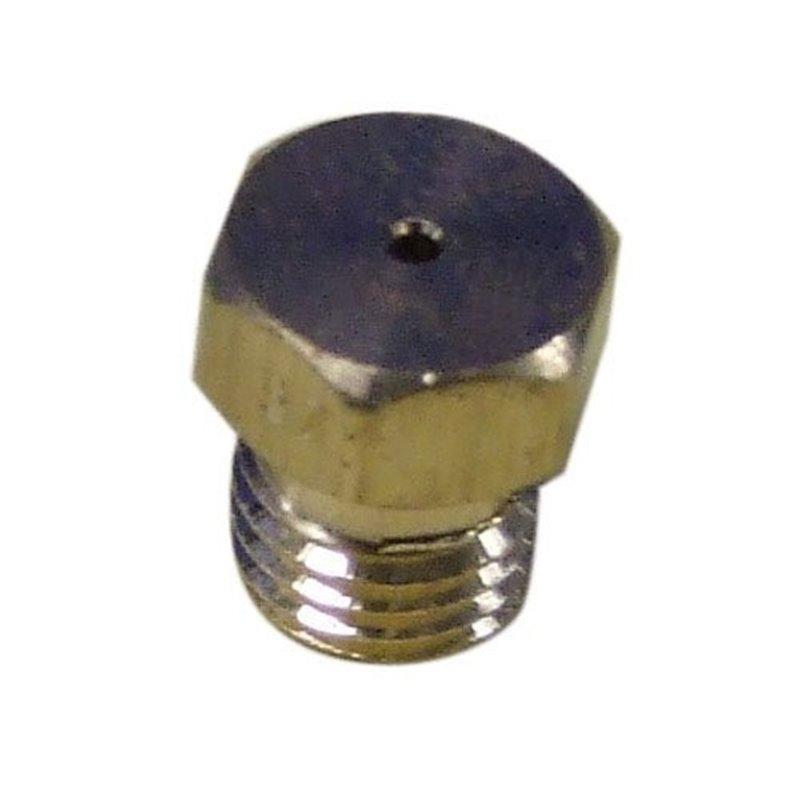 Façade de tiroir pour réfrigérateur / congélateur 430 x197mm – Indésit C00291478