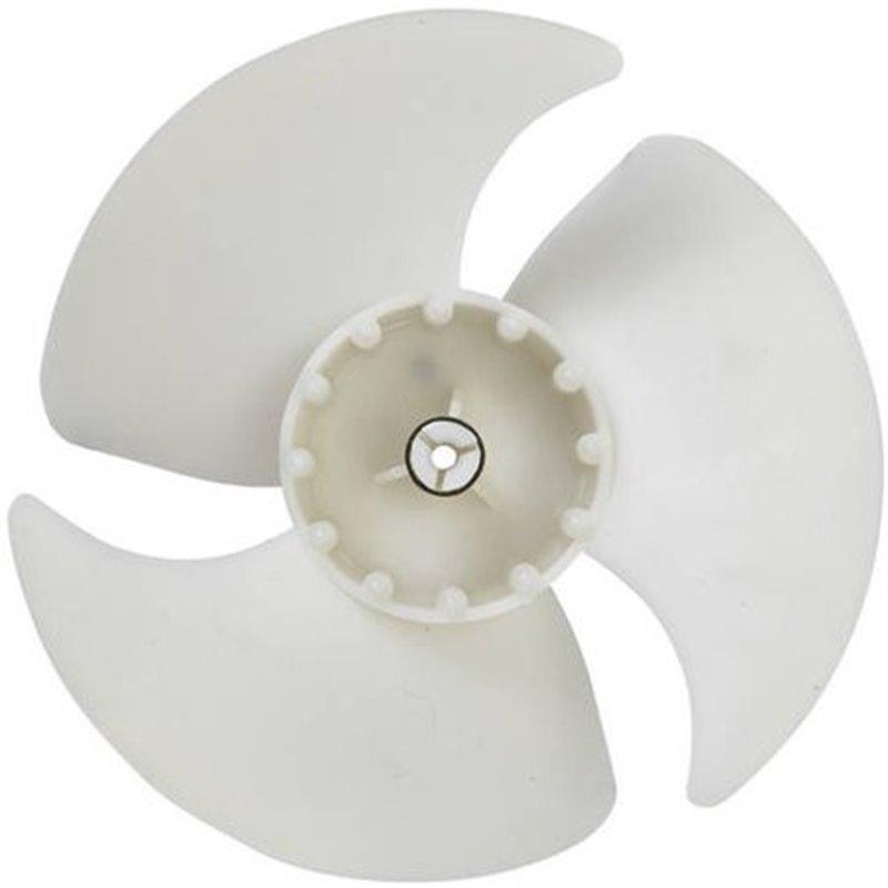 Joint de porte blanc 552 x 713 – Indésit C00114661