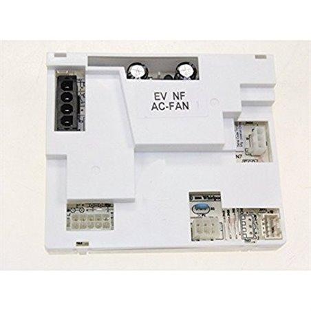 Thermostat Ranco K59L1204 – Indésit C00038650