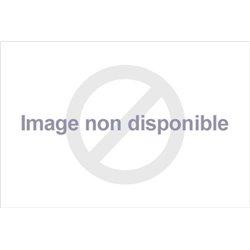C00141180 Indésit Résistance circulaire 2800W