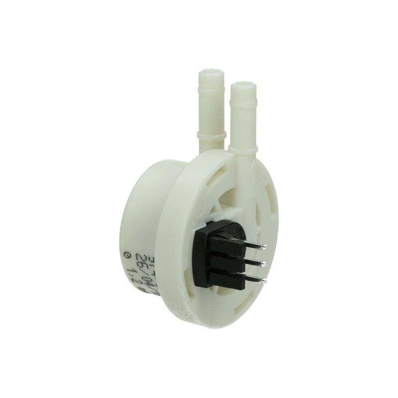 Réglette / profil postérieur pour clayette de réfrigérateur – Indésit C00111962