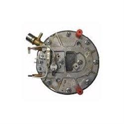 Cuve complète (avec tambour) 62 Litres pour lave-linge – Ariston Indésit C00285584