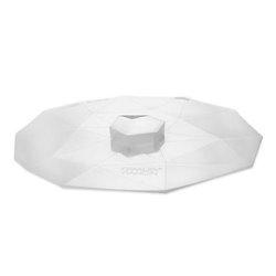 Interrupteur de lampe de réfrigérateur – 250V – Indésit C00075585